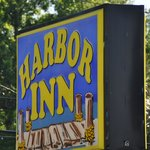 Foto de Harbor Inn