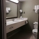 Hampton Inn Ft. Lauderdale /Downtown Las Olas Area, FL. resmi