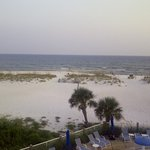 Photo de SpringHill Suites Pensacola Beach