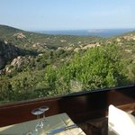 Photo of Rocce Sarde Hotel