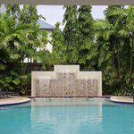 Foto Shantara Resort  (Apartments) Port Douglas