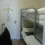 Photo of Times Hostels - Camden Place