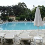 Sitia Beach City Resort & Spa의 사진