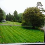 Foto de Northcote Manor Country House Hotel