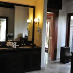 Foto The Ubud Village Resort & Spa