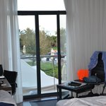 AC Hotel Gava Mar by Marriott Foto