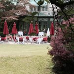 Photo de Brenners Park-Hotel & Spa