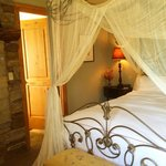 Foto di Invited Inn Bed and Breakfast