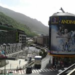 Photo of Hesperia Andorra la Vella