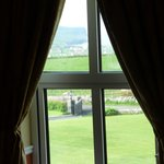 Foto van Aran View Country House Hotel
