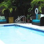 Cypress House Key West의 사진