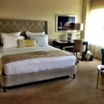 The Ritz-Carlton, San Juan resmi