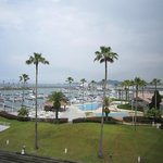 Photo of Wakayama Marina City Royal Pines Hotel