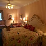 Main Street Inn and Suites의 사진