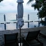 Photo of Ao Prao Resort