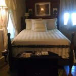 Foto de Piedmont House Bed and Breakfast