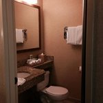 Φωτογραφία: Holiday Inn Express Mill Valley San Francisco Area