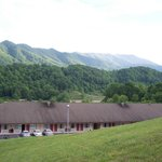 BEST WESTERN Smoky Mountain Inn照片