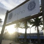 Photo of Delphin Hotel Guaruja
