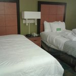 La Quinta Inn Amarillo East Airport Area resmi