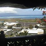 Tahiti Airport Lodge照片
