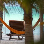 Photo of Zomay Hotel Holbox