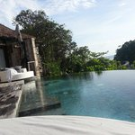 Foto Song Saa Private Island