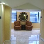 Hilton Houston North Foto