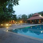 Photo de Rupar Mandalar Resort