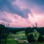Φωτογραφία: Novotel Forest Resort Creswick