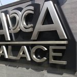 Photo de Acca Palace