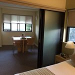 Photo de Wyndham Vacation Resort Coffs Harbour