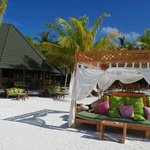 Bilde fra Holiday Island Resort & Spa