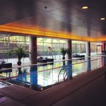 ภาพถ่ายของ Traders Upper East Hotel,Beijing