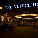 Photo of The Venice Hotel Shenzhen