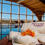 Zmar Eco Campo Resort & Spa