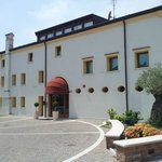 Photo of Albergo Antica Corte Marchesini