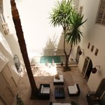 Riad 144 Marrakechの写真