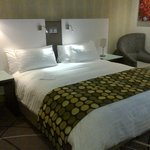 Hotel Verde Cape Town International Airport의 사진