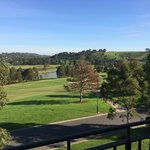 Foto de Yarra Valley Lodge