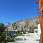 Φωτογραφία: Black Sand  Hotel Apartments