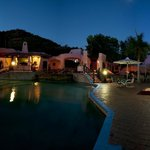 Caribbea Bay Hotel & Casino Resort Kariba