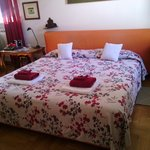 Photo of Aurelio Aquilone B&B