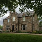 Photo of Cardhu Country House
