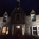 Cardhu Country House Foto