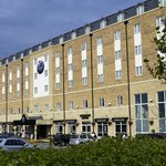 Village Hotel Bournemouth