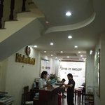 Little Hanoi Hostel 2 resmi