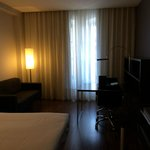 AC Hotel Torino by Marriott Foto