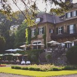 Photo of Schlosshotel Lerbach