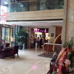 Photo de Guangming Hotel